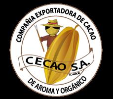 Exportadora de Cacao
